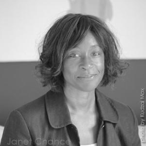 Janet D7-final